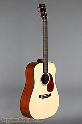Collings Guitar D1 Traditional w/ Collings Case NEW Image 2