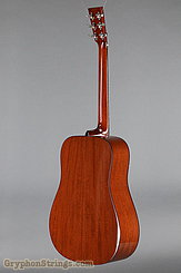 Collings Guitar D1 Traditional w/ Collings Case NEW Image 4