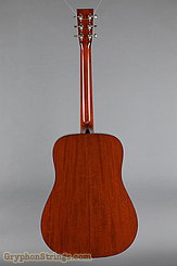 Collings Guitar D1 Traditional w/ Collings Case NEW Image 5
