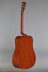 Collings Guitar D1 Traditional w/ Collings Case NEW Image 6