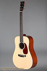Collings Guitar D1 Traditional w/ Collings Case NEW Image 8