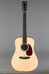 Collings Guitar D1 Traditional w/ Collings Case NEW Image 9