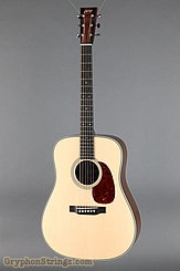 Collings Guitar D2H A T Traditional NEW Image 1