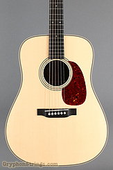 Collings Guitar D2H A T Traditional NEW Image 10