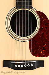 Collings Guitar D2H A T Traditional NEW Image 11