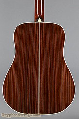 Collings Guitar D2H A T Traditional NEW Image 12