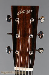 Collings Guitar D2H A T Traditional NEW Image 13