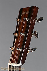 Collings Guitar D2H A T Traditional NEW Image 14