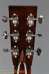 Collings Guitar D2H A T Traditional NEW Image 15