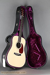 Collings Guitar D2H A T Traditional NEW Image 17