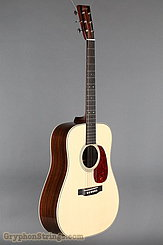 Collings Guitar D2H A T Traditional NEW Image 2