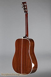 Collings Guitar D2H A T Traditional NEW Image 4