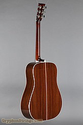 Collings Guitar D2H A T Traditional NEW Image 6