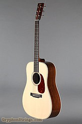 Collings Guitar D2H A T Traditional NEW Image 8
