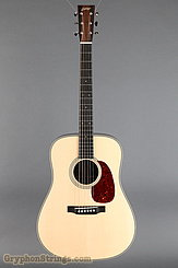 Collings Guitar D2H A T Traditional NEW Image 9