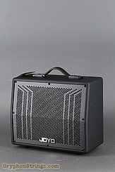 JOYO Amplifier BantCab Speaker Cabinet NEW