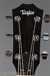 2016 Taylor Guitar 224ce-K DLX Image 13