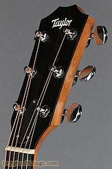 2016 Taylor Guitar 224ce-K DLX Image 14