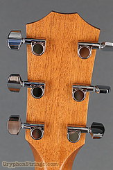 2016 Taylor Guitar 224ce-K DLX Image 15