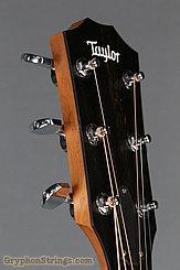 2016 Taylor Guitar 224ce-K DLX Image 16
