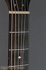2016 Taylor Guitar 224ce-K DLX Image 17