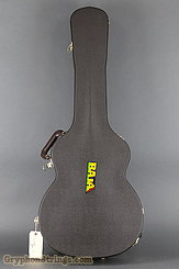 2016 Taylor Guitar 224ce-K DLX Image 20