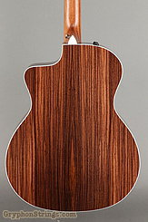 Taylor Guitar 214ce-SB DLX NEW Image 12