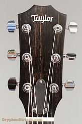 Taylor Guitar 214ce-SB DLX NEW Image 13