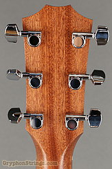 Taylor Guitar 214ce-SB DLX NEW Image 15