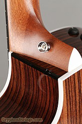 Taylor Guitar 214ce-SB DLX NEW Image 16