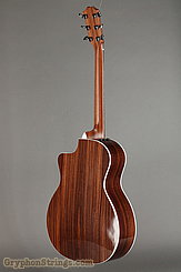 Taylor Guitar 214ce-SB DLX NEW Image 4