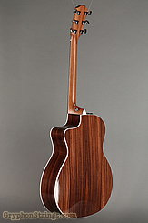 Taylor Guitar 214ce-SB DLX NEW Image 6