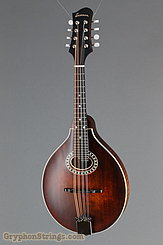 Eastman Mandolin MD304 NEW