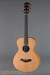 Taylor Guitar Custom GC, Cedar/Old Maple, 12 fret NEW Image 1