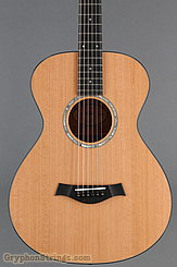 Taylor Guitar Custom GC, Cedar/Old Maple, 12 fret NEW Image 10
