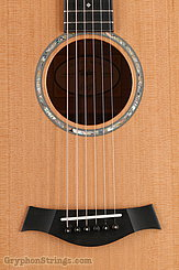 Taylor Guitar Custom GC, Cedar/Old Maple, 12 fret NEW Image 11
