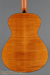 Taylor Guitar Custom GC, Cedar/Old Maple, 12 fret NEW Image 12