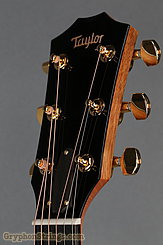 Taylor Guitar Custom GC, Cedar/Old Maple, 12 fret NEW Image 14