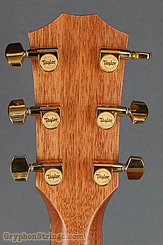 Taylor Guitar Custom GC, Cedar/Old Maple, 12 fret NEW Image 15