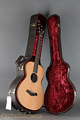 Taylor Guitar Custom GC, Cedar/Old Maple, 12 fret NEW Image 17