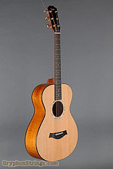 Taylor Guitar Custom GC, Cedar/Old Maple, 12 fret NEW Image 2