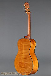 Taylor Guitar Custom GC, Cedar/Old Maple, 12 fret NEW Image 4