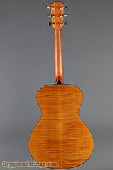 Taylor Guitar Custom GC, Cedar/Old Maple, 12 fret NEW Image 5