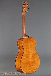 Taylor Guitar Custom GC, Cedar/Old Maple, 12 fret NEW Image 6