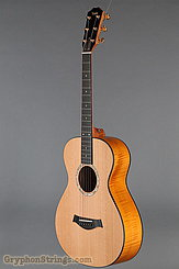 Taylor Guitar Custom GC, Cedar/Old Maple, 12 fret NEW Image 8