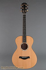 Taylor Guitar Custom GC, Cedar/Old Maple, 12 fret NEW Image 9