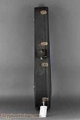 c1960 Harptone or Geib Case 00  Image 4