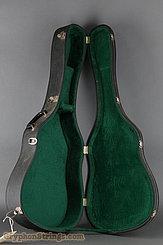 c1960 Harptone or Geib Case 00  Image 5