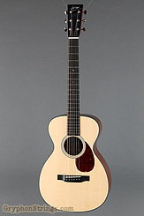 Collings Guitar Baby 1 NEW