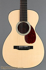 Collings Guitar Baby 1 NEW Image 10
